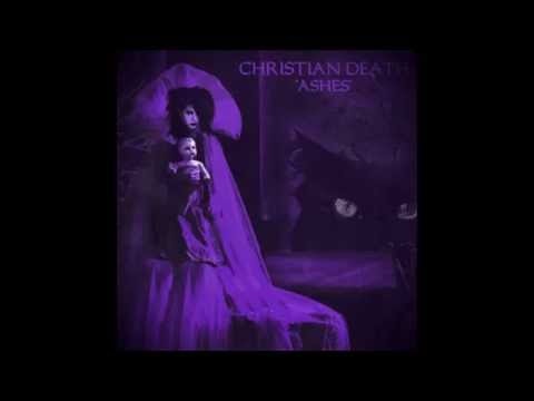Christian Death - Face