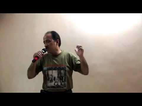 DILNASHI DILNASHI - AASHIQUE BANAAYA AAPNE - EMRAAN HAASHMI -...