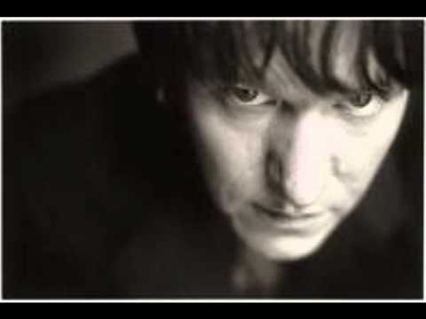 Elliott Smith - Sorry My Mistake