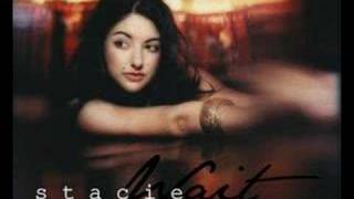 Watch Stacie Orrico Wait video