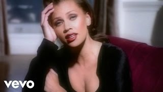 Клип Vanessa Williams - The Sweetest Days