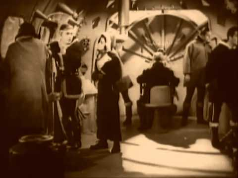 Flash Gordon Conquers the Univ... is listed (or ranked) 53 on the list Free Movies! The Best Films in the Public Domain