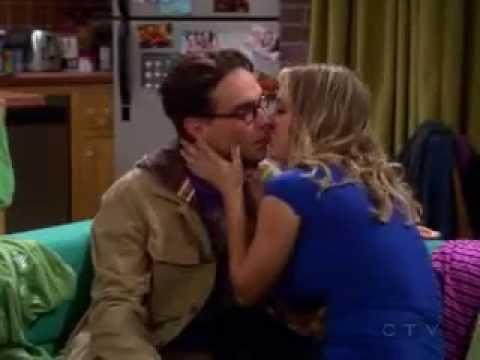 penny and leonard relationship season 6