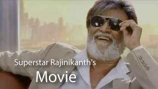 Top 5 Reasons to watch Kabali - Rajinikanth Movie - Kabali Full Movie