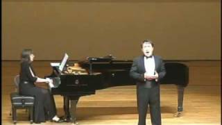 Dank sei Dir, Herr(G. F. Händel)-Soo Music Academy.wmv