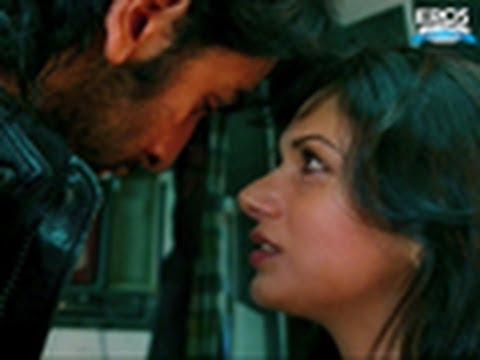 Rockstar (Dialogue Promo 1) |  Ranbir Kapoor & Nargis Fakhri