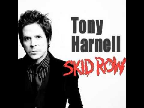 Skid Row Ft. Tony Harnell - 18 & Life 2015 video