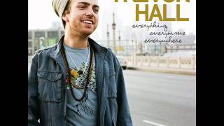 Watch Trevor Hall Good Rain video