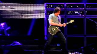 Van Halen - Hang 39Em High - Boston, MA 31112