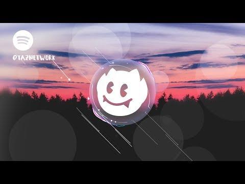 Martin Garrix & David Guetta - So Far Away (feat. Jamie Scott & Romy Dya) (Beau Collins Remix) MP3