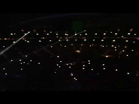 "Avicii unreleased song ""Forever yours"" | Avicii tribute concert"