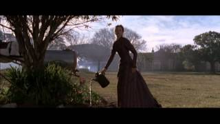 Ned Kelly (2003) - Official Trailer