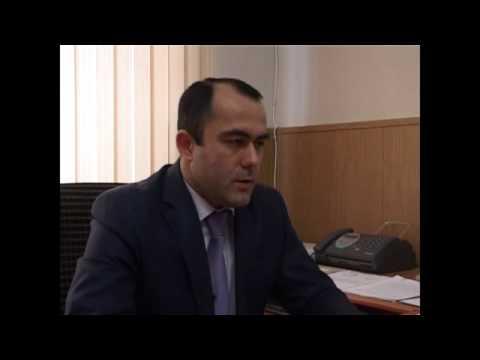 Коментарии начальника отдела УЭБ и ПК