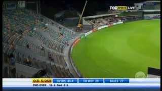 Download Late News Sports Wed 14 November 3Gp Mp4