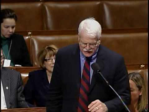 Paycheck Fairness Act (HR12) : Reps Miller and Andrews argue against Republican amendment