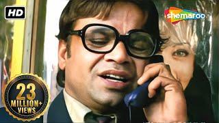 download lagu Comedy Scene - Rajpal Yadav Pankaj Jha Sudhir Pandey gratis