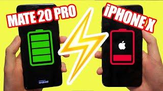 Tövbe Estağfurullah: Üzerine Koyduğunuz Telefonu Bile Şarj Edebilen Mate 20 Pro İncelemesi