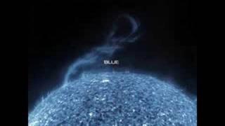 Watch Third Eye Blind Tattoo Of The Sun video