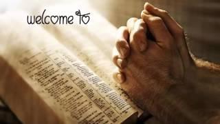download lagu Raja Raja Raja Song For Jesus Asb .. gratis