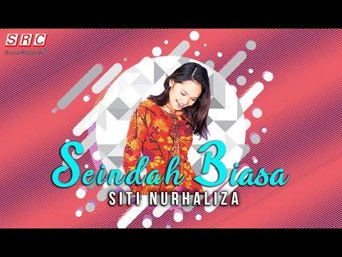 Siti Nurhaliza - Seindah Biasa (Official Music Video - HD)