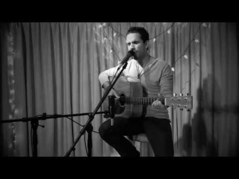 Joel Jusino - 10,000 Razones (spanish Cover Of Matt Redman's 10,000 Reasons [bless The Lord]) video