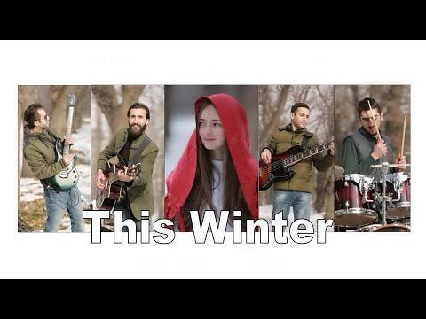 ANOTHER STORY BAND - Այս Ձմեռ (This Winter) OFFICIAL VIDEO#2016