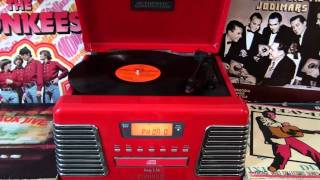 Watch Monkees theme From The Monkees video