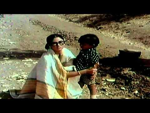 Mera Jeevan Kora Kagaz Full Video Song (HD) With Lyrics - Kora...