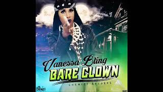 download lagu Vanessa Bling - Bare Clown Equal Rights Diss - gratis