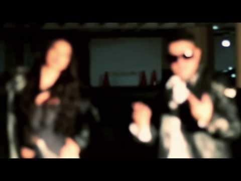 La Saga - Let's Get Crazy (Vídeo Oficial)