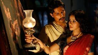 Rang Rasiya - Randeep Hooda Launches The Music Of Rang Rasiya