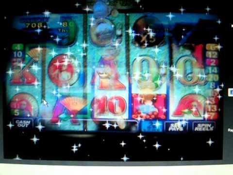 Juegos gratis de casino tragamonedas ladbrokes