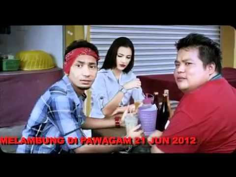 Mael Lambong 2012 Official Trailer