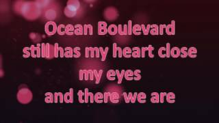 Download Lagu Brett Young  - Memory Won't Let Me (Lyrics) Gratis STAFABAND