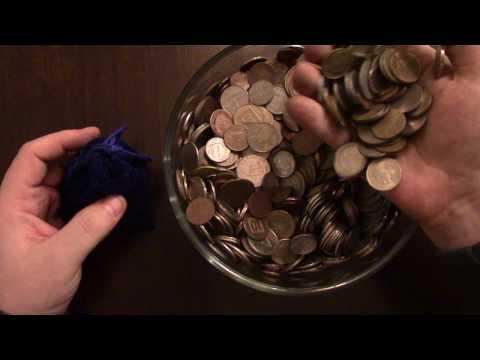 4.5кг денег