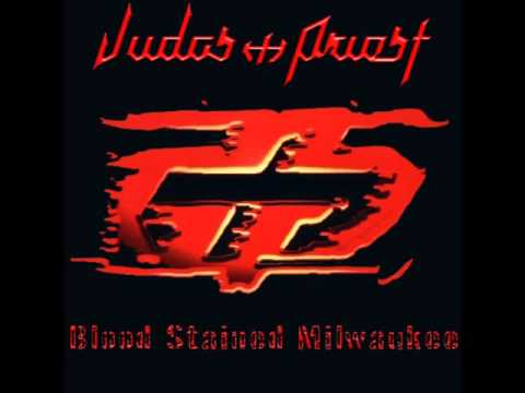 Judas Priest - Devil39s Child Live Milwaukee 2002 SOUNDBOARD