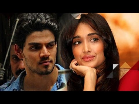 'Hero' Sooraj Pancholi OPENS UP On EX Jiah Khan's SUICIDE Controversy | EXCLUSIVE