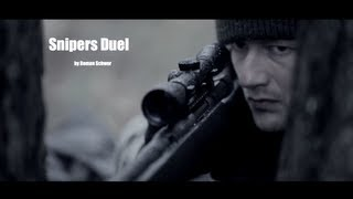 Snipers Duel