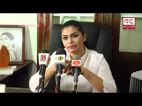 hirunika on which ca|eng