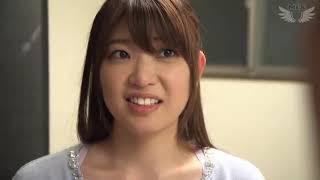 Asian Beauty Video - Japan AV - Japan Movie Music - Best Japanese Movie 2018 #.1