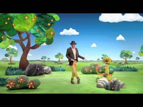 Escuchar musica gratis ccoli com musica online for Cancion el jardin de clarilu