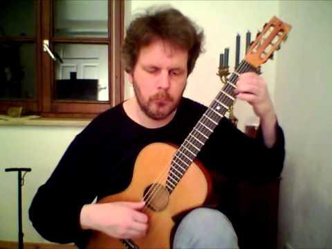 Фердинандо Карулли - Opus 33 No 12