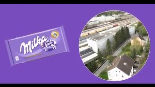 All About Milka - History & How It