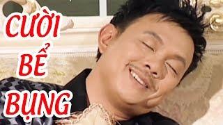 Hài Chí Tài, Giáng Ngọc, Mimi Hay Nhất - Hài Kịch Hải Ngoại Cười Bể Bụng