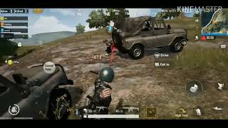 Funny moments pubg 2019 Terbaru | Video troll pubg iq300 Terbaru