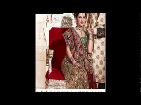 Lakri Ki Kathi Indian Bollywood Wedding Boys Girls Kurta Salwars - Www.desisarees video