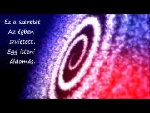 Szekeres Adrien: Kicsi Szív video