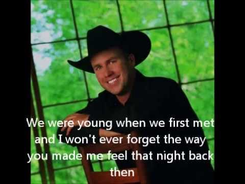 Rodney Carrington - Things We Didn