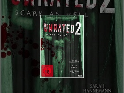 Unrated 2 video