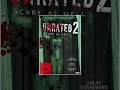 Unrated 2